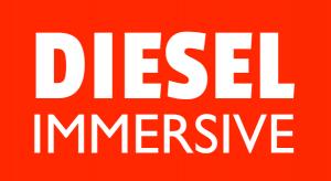 Diesel Immersive