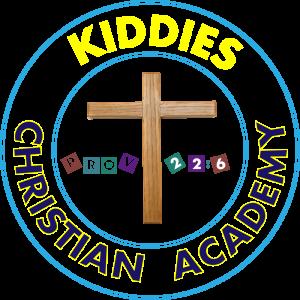 Kiddies Christian Academy